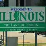 Danville and Other Communities Still Await Illinois Gaming Board Action on Casino Applications