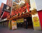 Nugget Casino Reno To Close