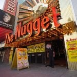 Nevada's Little Nugget Casino to Permanently Close July 30