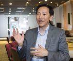 Macau Legislator Predicts $1 Billion GGR Rebound