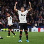 Spain Bans Gambling Firms from Sponsoring La Liga Soccer Teams, Shirts, Stadiums