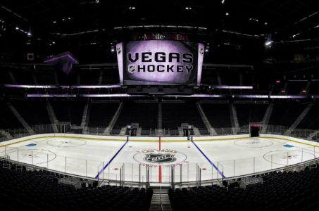 NHL Las Vegas