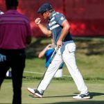 Bryson DeChambeau Now Favorite in All Three 2020 Majors, Odds 10/1 in Each