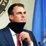 Oklahoma Governor Kevin Stitt Costs State $1.5M Contesting Tribal Gaming Compacts
