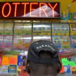 Maryland Lottery Director Says Online Games 'Inevitable,' Revenue Surprisingly Strong
