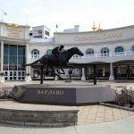 Eldorado, Monarch Casino Among Regional Names Worth Buying, Says Jefferies Analyst