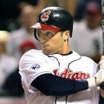 Former Astros, Indians Outfielder Trevor Crowe Charged With Tax Evasion in Illegal Gambling Scheme