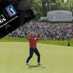 DraftKings Named Official Betting Operator of PGA Tour, Golf Sportsbook's Fourth-Most Popular Sport