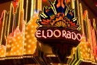 Eldorado Gets Analyst Boost