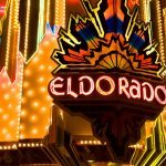 Eldorado Lands Higher Price Target as Analyst Lauds Regional Efficiencies