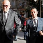 No Pardon for Maltese Casino Mogul Accused of Journalist Murder, Says Victim's Son