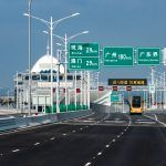 Macau Concessionaires Get Good News with End of Guangdong Quarantine Policy