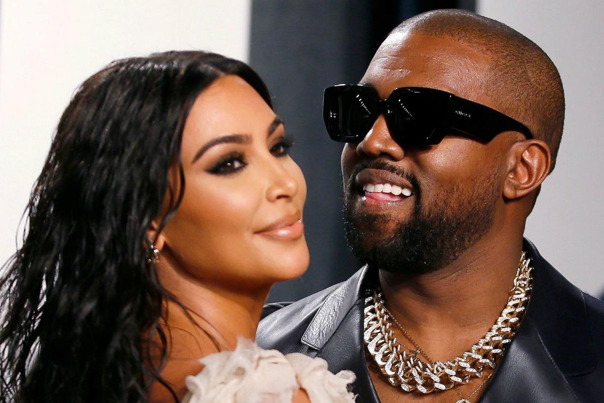 Kanye West 2020 odds Trump