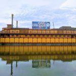 Eldorado Finalizes Isle of Capri, Lady Luck Sales to Twin River, Appeasing FTC