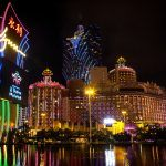 Macau Operators Staring at Worst Results Ever in Q2, Analysts Focus on Operating Costs