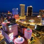 Macau GGR Trending Higher to Start July, Improvement Seen Over May, June
