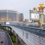 Macau Scrapping Mainland Quarantine Policy Credit Catalyst for Operators, Says Moody's