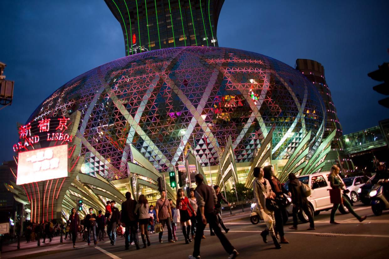 Macau Travel Restrictions Will Improve, Analysts Predict