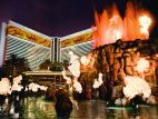 MGM Loses A Billion In Q2