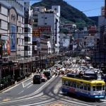 Nagasaki IR Partner Recruitment Effort Commencing Later This Month