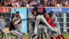 MLB baseball 2020