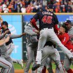 Shortened MLB Season Starts Thursday, 'Extremely Tough' to Handicap, Says BetMGM's Main