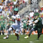 DraftKings Inks Deal With Premier Lacrosse League Ahead of Summer Tournament