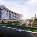 $600M Hard Rock Casino Tejon Receives Support from Local Californians