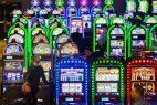 Arkansas casino gaming ballot