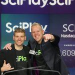 SciPlay Scintillating for Investors as Analyst Forecasts More Upside