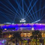 Star Casino Customer with Coronavirus Won't Be Tracked Because Of Privacy Concerns