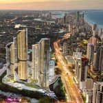 Queensland Government Nixes Second Casino Plan, But No Exclusivity for Star