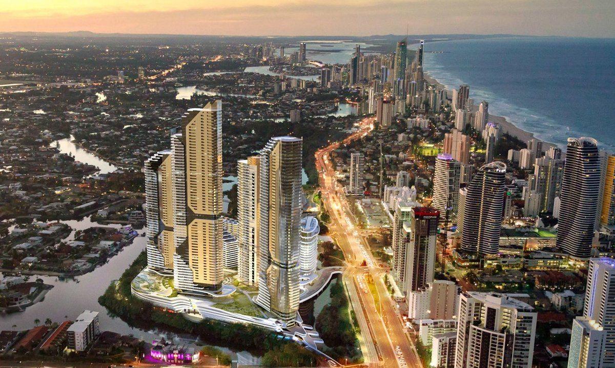 Queensland casino bids game mortal kombat 2 128x160