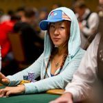 Burnt Body of Poker Player Susie Zhao Found in Michigan Park, Police Ask Public for Help