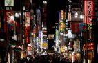 Aichi, Tokyo May Enter Japan IR Race