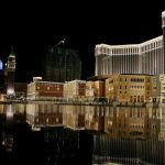 Las Vegas Sands Still Favored by Analysts Despite Weak Q2 Results