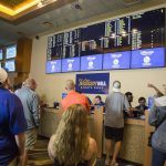 William Hill Tagged With Junk Rating, Negative Outlook by Moody's