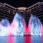 Wynn Resorts Could Drive Recovery in Macau Stocks, Says Analyst
