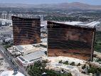 Wynn Las Vegas Wins Travel + Leisure Poll