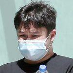 Resorts World Sentosa Dealer Imprisoned for Palming Chips to Pay Loan Sharks