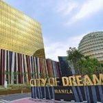 Manila Casinos Reopening at 30 Percent Capacity, Operators Report $271M Loss in Q2