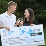 UK National Lottery Raising Minimum Playing Age to 18, Operator Fine with Change