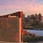 Casino Security Boosted At Encore Boston Harbor, San Diego Pala Resort Death Probed