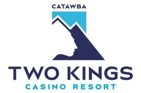Catawba casino