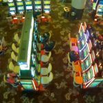 Australian Casino Fined More Than $60K for Allowing Minors on Gaming Floor