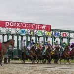 Is Banking on Sports Wagering at OTBs a Winning Bet for Pennsylvania Racing?
