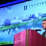 Mohegan Gaming Targets Late 2022 to Open South Korea Casino at Incheon International Airport