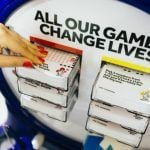 UK National Lottery Details Licensing Process, Winner to Be Announced in 2021
