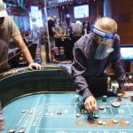 No Dice for Atlantic City Casino Relief, as Legislation Fails to Garner Support