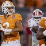 SEC Releases Its College Football Schedule, Oddsmakers See Big Mismatches in First Week